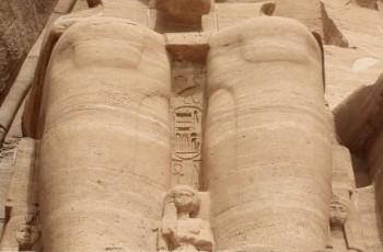 fotos-do-egito-atual-antigo-piramides (38)