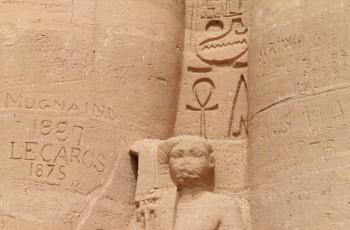 fotos-do-egito-atual-antigo-piramides (39)