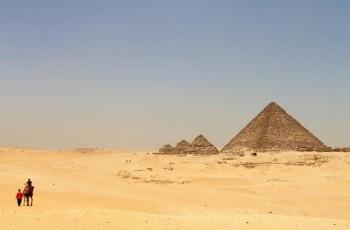 fotos-do-egito-atual-antigo-piramides (4)