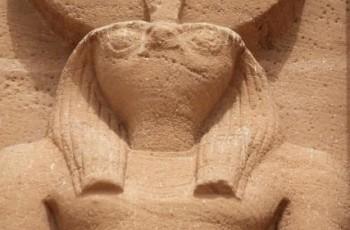 fotos-do-egito-atual-antigo-piramides (42)
