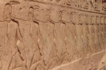 fotos-do-egito-atual-antigo-piramides (43)