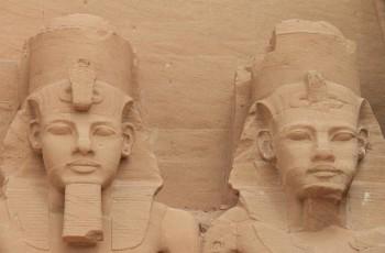 fotos-do-egito-atual-antigo-piramides (46)