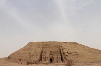 fotos-do-egito-atual-antigo-piramides (48)