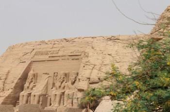 fotos-do-egito-atual-antigo-piramides (51)