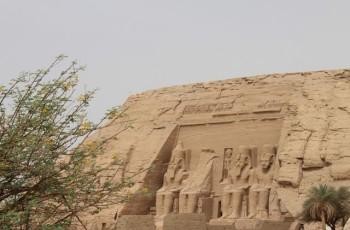 fotos-do-egito-atual-antigo-piramides (52)