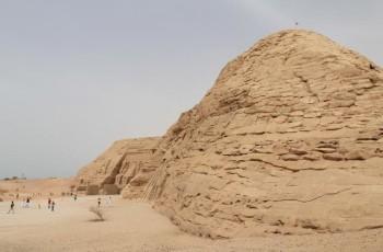 fotos-do-egito-atual-antigo-piramides (53)