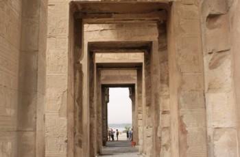 fotos-do-egito-atual-antigo-piramides (56)