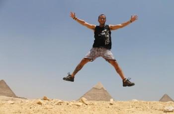 fotos-do-egito-atual-antigo-piramides (6)