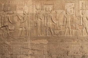 fotos-do-egito-atual-antigo-piramides (61)