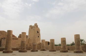 fotos-do-egito-atual-antigo-piramides (62)
