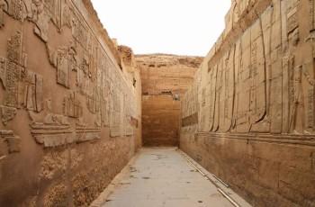 fotos-do-egito-atual-antigo-piramides (64)
