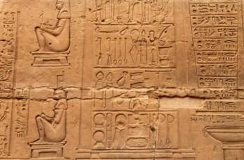 fotos-do-egito-atual-antigo-piramides (65)