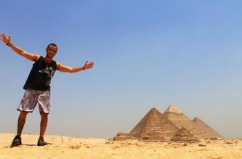fotos-do-egito-atual-antigo-piramides (7)