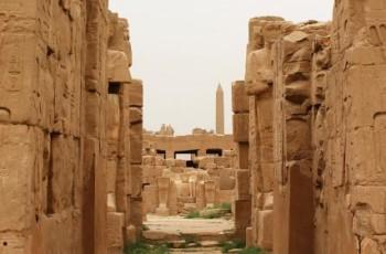 fotos-do-egito-atual-antigo-piramides (73)