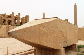 fotos-do-egito-atual-antigo-piramides (74)