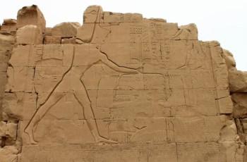 fotos-do-egito-atual-antigo-piramides (76)