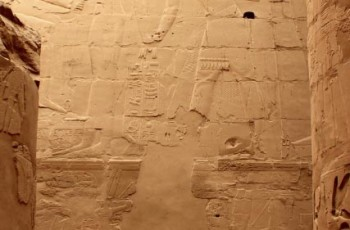 fotos-do-egito-atual-antigo-piramides (80)