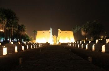 fotos-do-egito-atual-antigo-piramides (83)