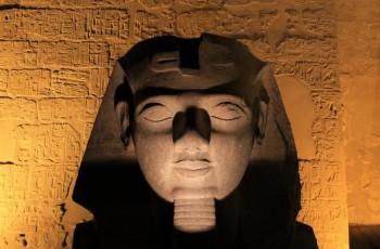 fotos-do-egito-atual-antigo-piramides (85)