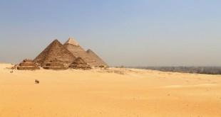 fotos-do-egito-atual-antigo-piramides (9)