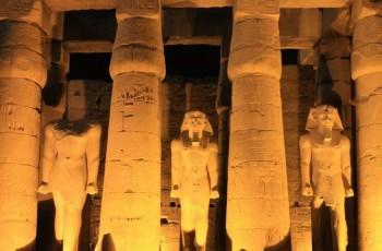 fotos-do-egito-atual-antigo-piramides (92)