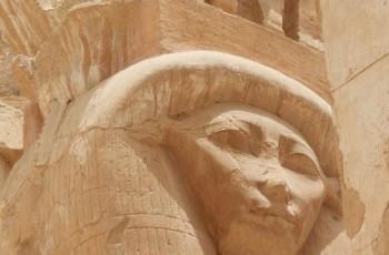 fotos-do-egito-atual-antigo-piramides (94)