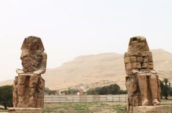 fotos-do-egito-atual-antigo-piramides (95)