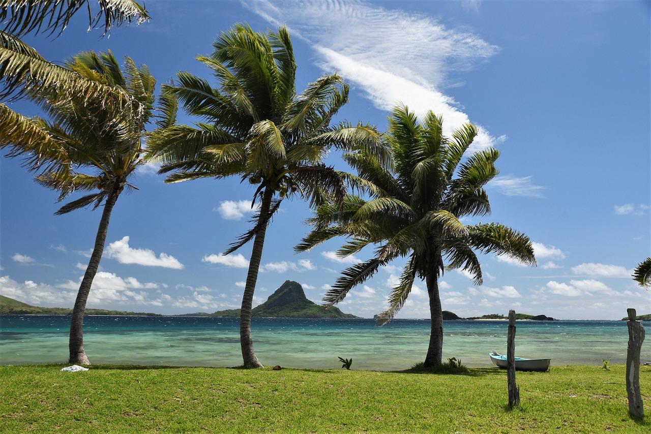 dicas de viagem fiji