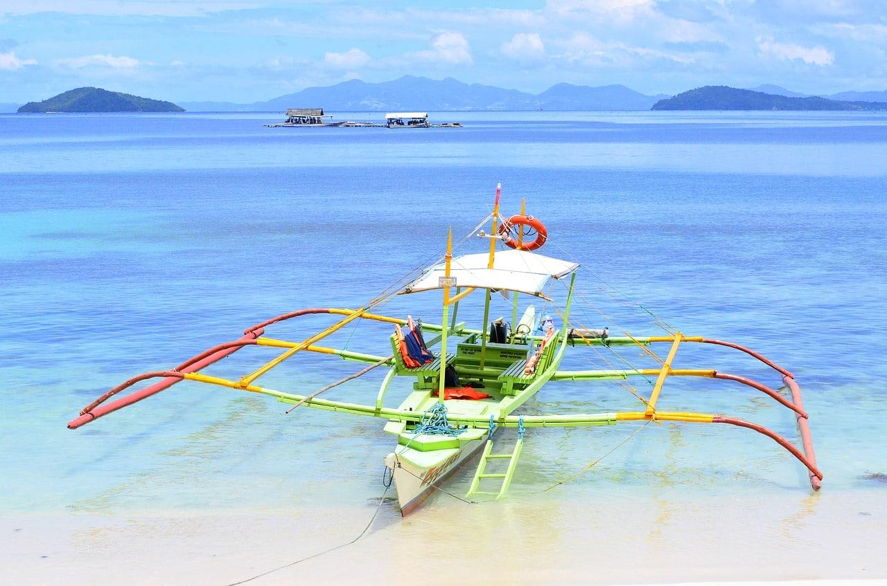imagens das filipinas