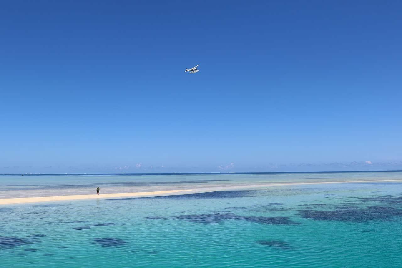 tudo sobre ilhas fiji
