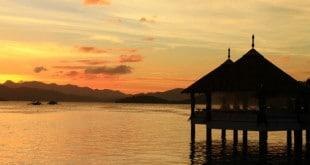 O que fazer numa viagem para as Filipinas