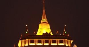 temples-of-bangkok