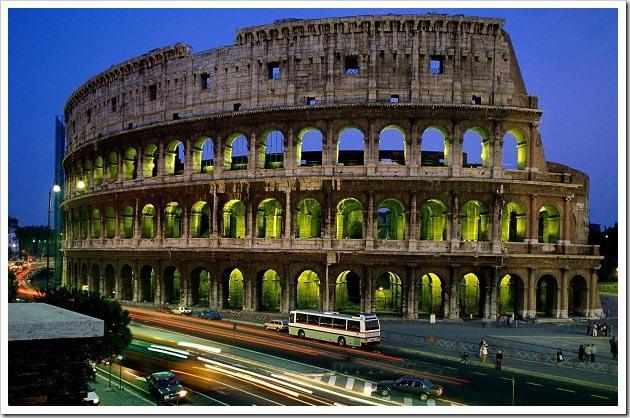 coliseu-roma-italia