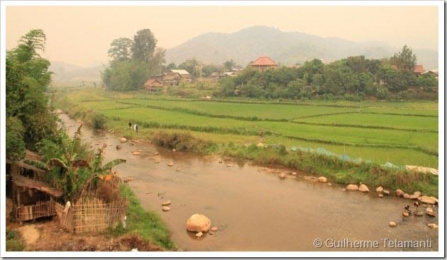 laos-turismo