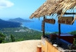 Mirante / View Point em Koh Tao