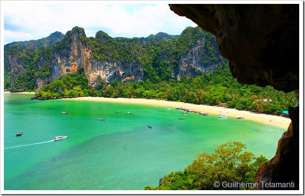 railay-beach-tailandia