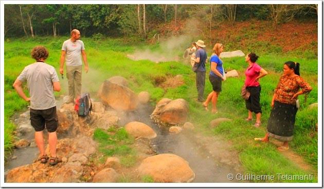 turismo-laos-vieng-thong