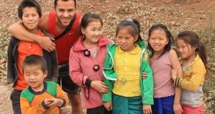 Sudeste asiático: vistos de turismo e ano sabático