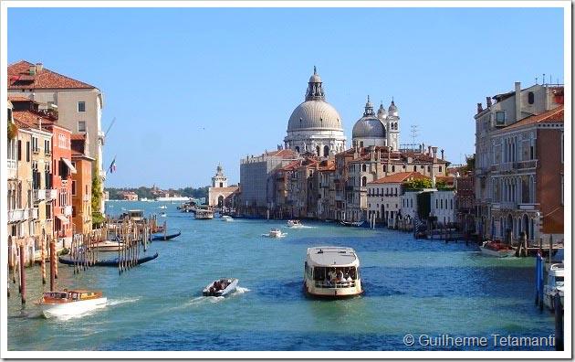 viajar-veneza-italia