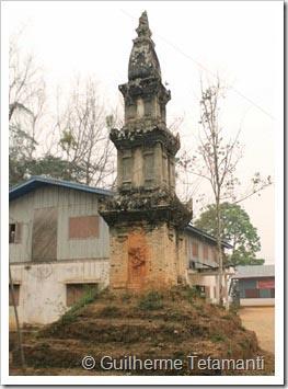 vieng-thong-laos