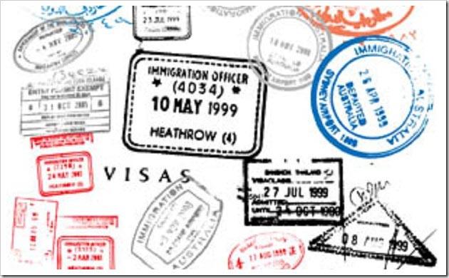 visto-turismo-sudeste-asiatico