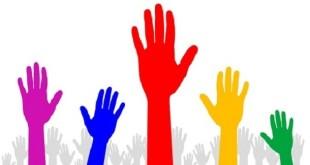 blogagem-coletiva-power-of-we-blog-action-day