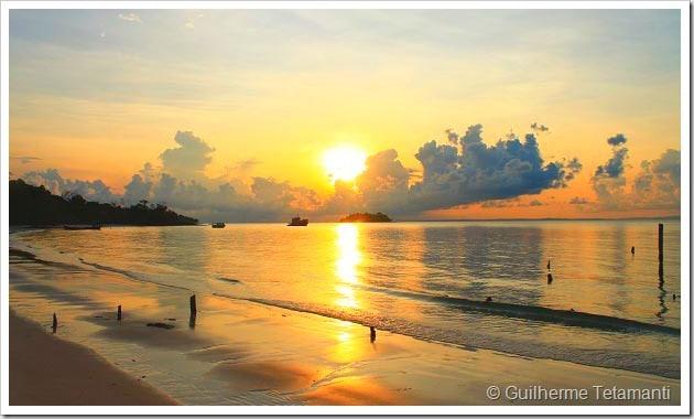 praias-do-camboja-ilhas-koh-rong
