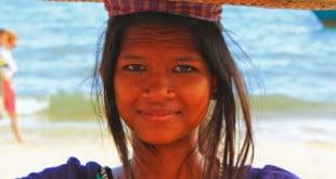 O que fazer e as principais atrações do Camboja