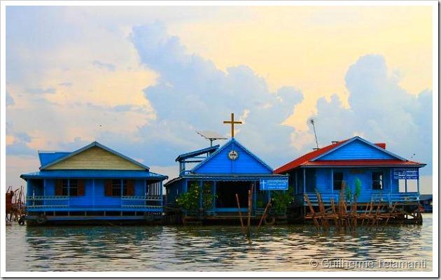 viagem-camboja-fotos