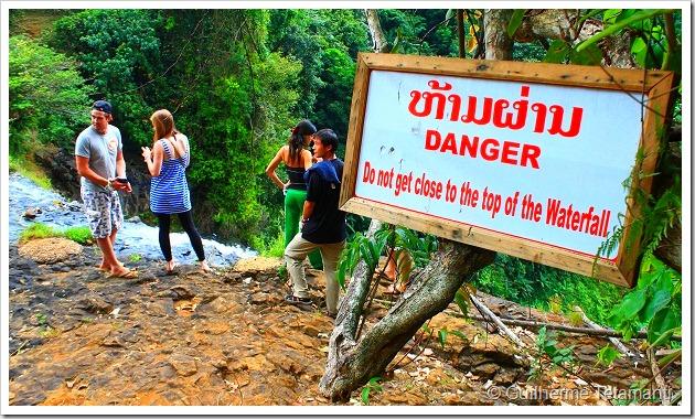 viajar-asia-barato-cachoeira-pakse-laos