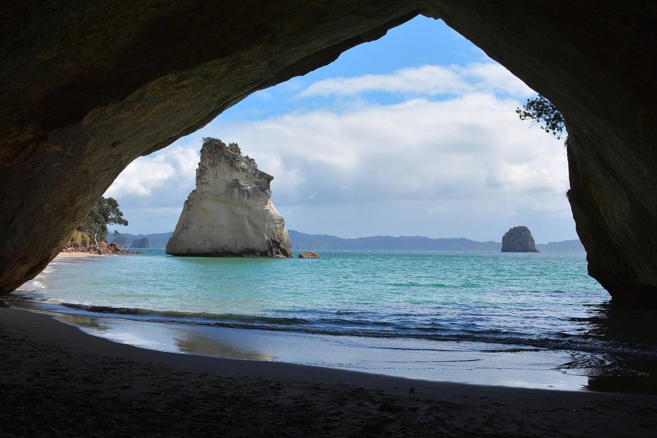 dicas de turismo nova zelândia