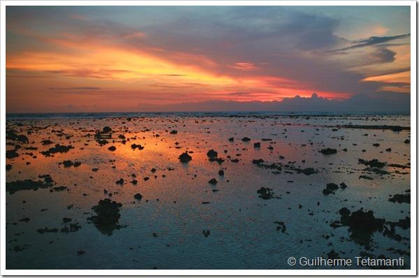 gili-islands-indonesia