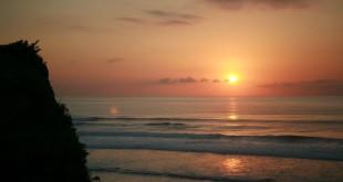 Galeria de imagens e fotos da Ilha de Bali