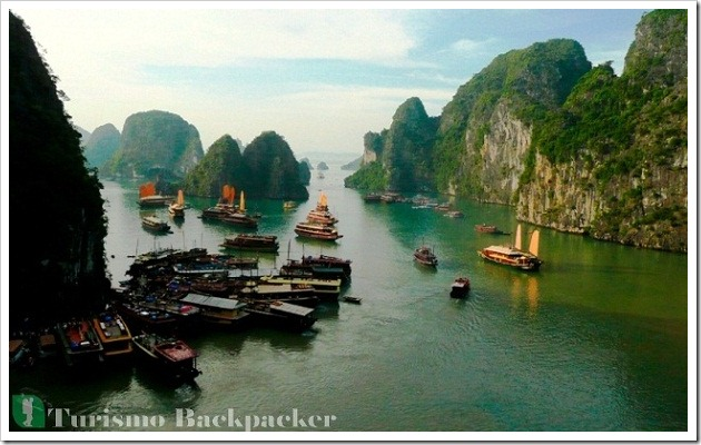 viajar-no-vietna-turismo-backpacker